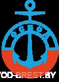 Брестская областная организация ОСВОД